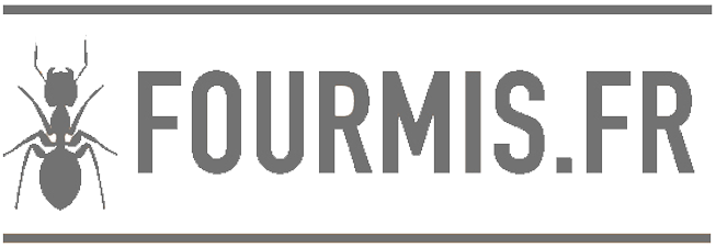 logo fourmis.fr